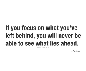 focus, movie, and life image