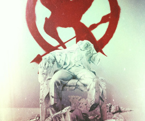 hunger games 3 partie 2 image