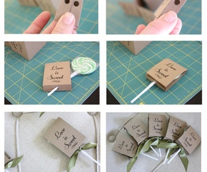 diy, Easy, and gift image