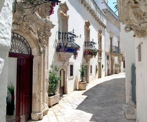 travel, street, and place image