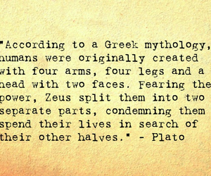 faces, greek, and power image