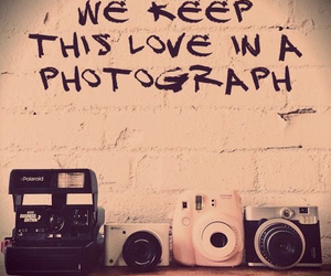 photograph, ed sheeran, and Lyrics image