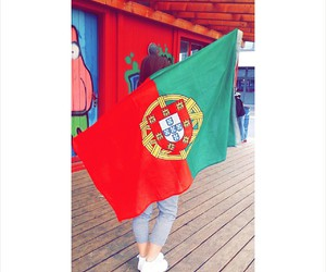 Best, portugal, and swiss image