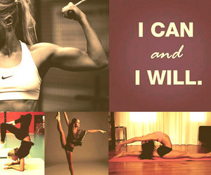 sport, fitness, and fit image