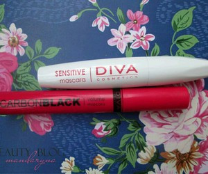 cosmetics, review, and bblogger image