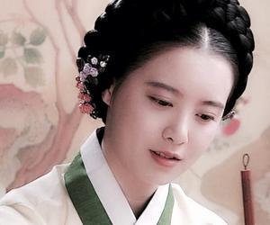 goo hye sun and ku hye sun image