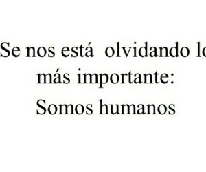 frases, humans, and human image