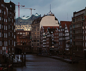 city, historical, and etsy image