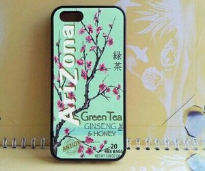 iphone 5 case, iphone 5s case, and samsung s4 case image