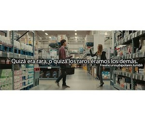 frases, real, and peliculas image