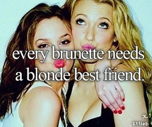 best friends, bff, and freinds image