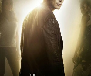 the man, the messengers, and diablo himself image