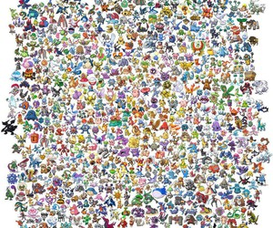 all, pokedex, and generation image