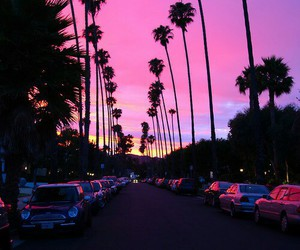 beautiful, cars, and colorful image