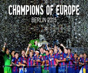 fc barcelona, neymar, and Barca image