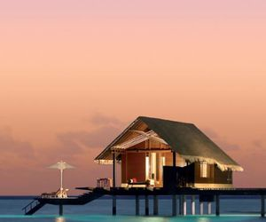 paradise, house, and places image