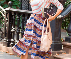 fashion, sarah jessica parker, and style image