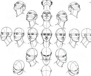 illustration and visual image