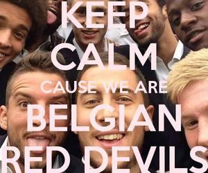 belgian, belgium, and calm image