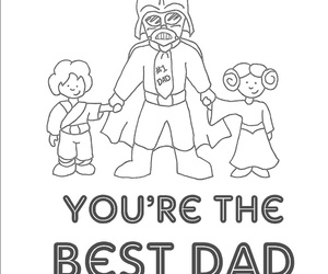 coloring pages, free coloring pages, and fathers day 2015 image