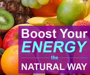energy, food, and health image