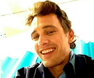 james franco francrush image