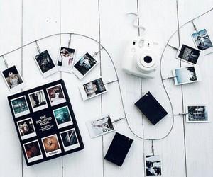 dreams, photos, and memories image