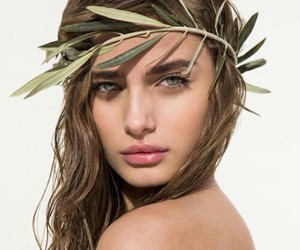 beauty, hair, and taylor marie hill image