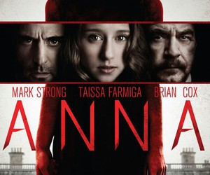 anna, movies, and mark strong image