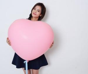jisoo, kpop, and lisa image