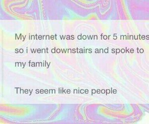 internet, family, and funny image