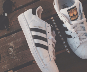 adidas, style, and new image