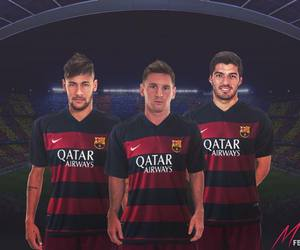 Barcelona, Best, and fc image