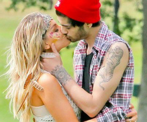 goals, zerrieisreal, and kiss image