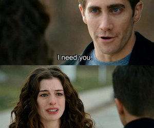 love, love and other drugs, and movie image