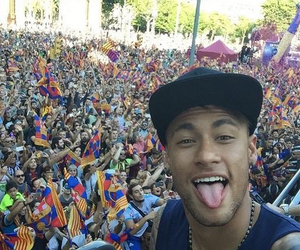 neymar, neymar jr, and champion image