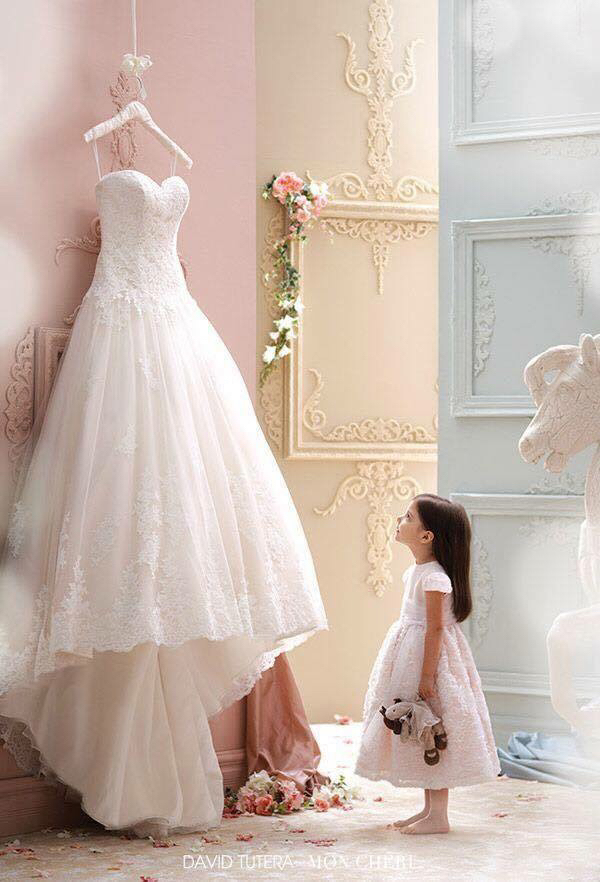 dress, Dream, and girl image