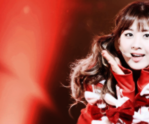 girls generation, headers, and snsd image