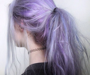 hair and colorss image
