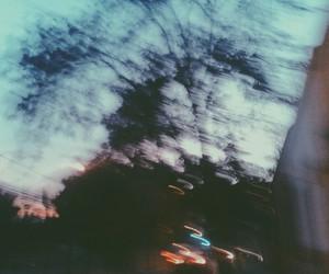 Image by trece_