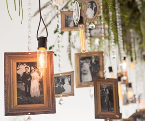 bridal, ideas, and photography image
