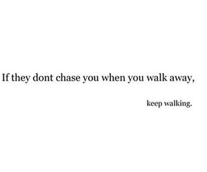 chase, quote, and Relationship image