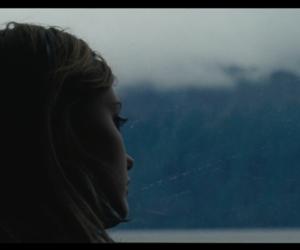 alaska, film, and girl image