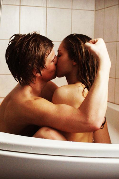 amazing, girlfriend, and shower image