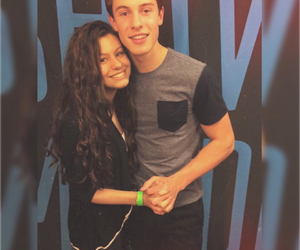 goals, shawn mendes, and m&g image