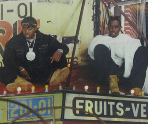 90s and nas image