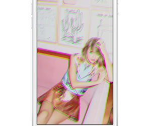 Taylor Swift, wallpaper, and iphone bakgrounds image
