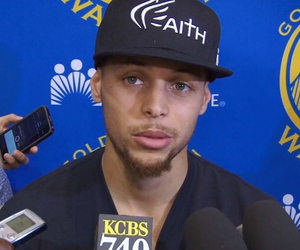 jocks, golden state warriors, and stephen curry image