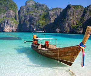 thailandia image