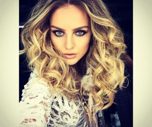pezza, perrie edwards, and babe image